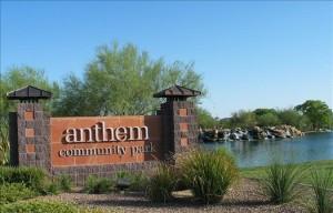 Anthem1-300x192