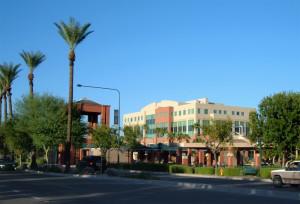 Chandler_AZ_downtown-300x204