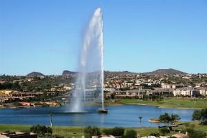 Fountain-Hills-Fountain-300x200