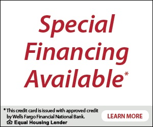 Special HVAC Financing in Phoenix