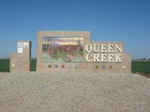 Queen-creek-300x225