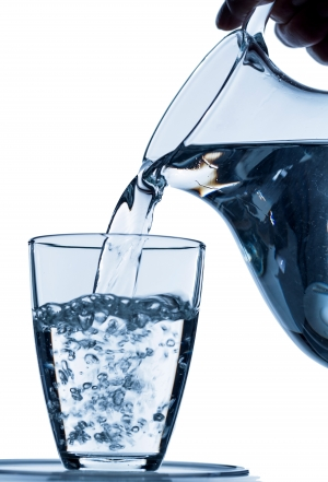 Water Filtration Systems | Phoenix, AZ | Hobaica Services Inc