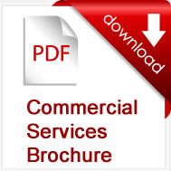 commercial-services-brochure