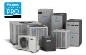 daikin-group-300x191
