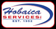 Hobaica Services