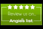 Hobaica Services Phoenix AZ Angie's List