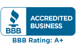 Hobaica Services Phoenix AZ BBB Accredited Business