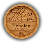 Hobaica Wine Cellar Services