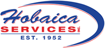 Phoenix AZ Air Conditioning Service